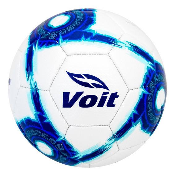 Balón De Fútbol Loxus Serie 200 N°4 Apertura 2019 Voit