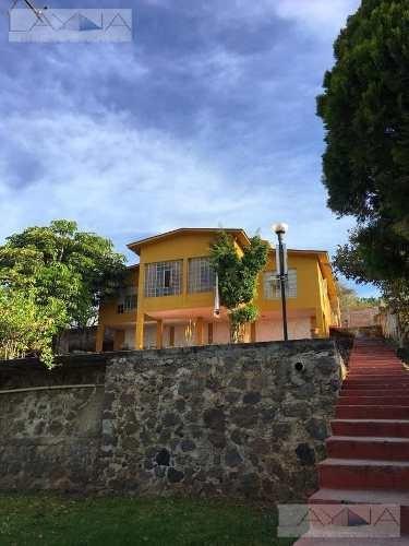 Casa - Tezoyuca