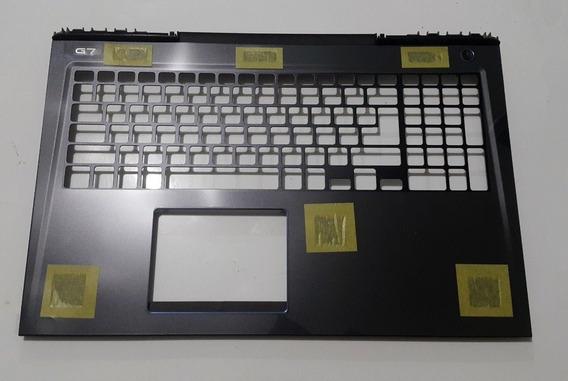 Palmrest Dell Inspiron G7 7588 Gamer 0c5cv0 Original