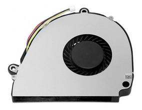 Cooler P/ Acer Aspire 5750g 5755 5350 E1-531 E1-571 V3-571