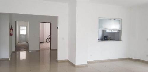 Apartamento Na Praia Com 3 Quartos E 80 M2 - 5202/pg
