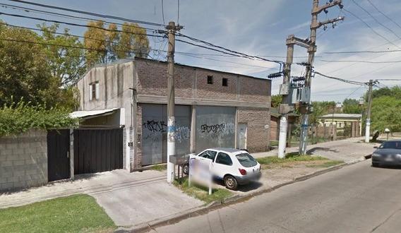 Depósito - Ituzaingó Norte - Ref: 840