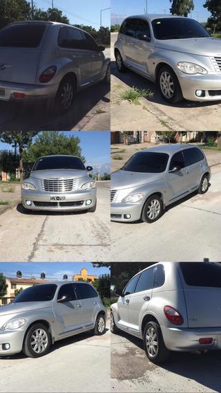 Chrysler Pt Cruiser 2.4 Limited Atx Atostick 2010