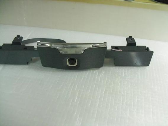 Receptor Do Controle E Botão Power Tv LG 32lb5600
