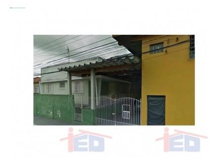 Imagem 1 de 2 de Ref.: 6706 - Comercial Em Osasco Para Venda - V6706