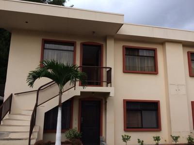 Karoni Vende Apartamento San Francisco Dos Rios Condominio