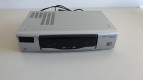 Receptor - Digital Satellite Receiver Zdx 7100 Dvb-s