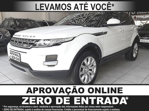 Evoque / Land Rover Evoque / Land Rover Range Rover Evoque