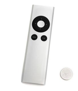 Control De Reemplazo Para Apple Tv A1427 A1469 A1378 Mc377ll