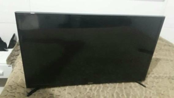 Smartv Lg 47 Ln 5700 Tela Sem Danos Pecas Ou Conserto