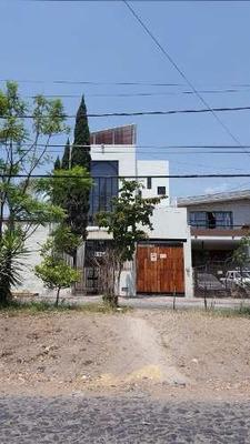 Casa En Ciudad Granja