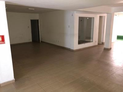 Casa Em Itapuã, Vila Velha/es De 250m² Para Locação R$ 4.000,00/mes - Ca189224