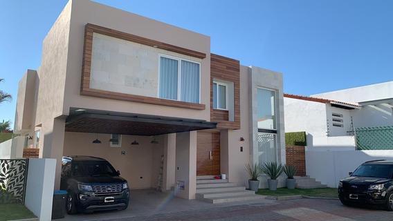 Casa Metepec