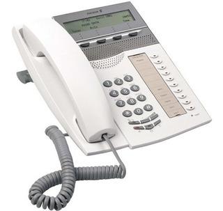 Telefono Dbc223 Aastra/ericsson Dialog 4223 Blanco - Tienda
