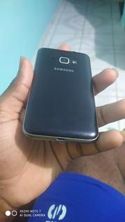 Celular Samsung Galaxy J1, Dual Sim