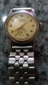 Relógio Pulso Feminino Mido Automatique