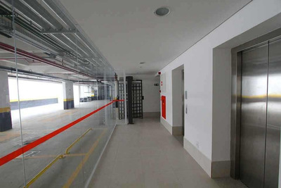 Sala Em Santana, São Paulo/sp De 710m² À Venda Por R$ 5.680.000,00 - Sa238061