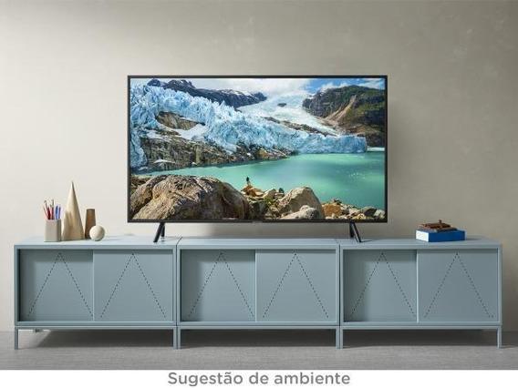 Smart Tv Led 50 Sony Kdl-50w665f Full Hd-wi-fi Hdr 2 Hdmi