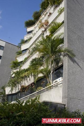 Apartamentos En Venta La Florida 18-14536