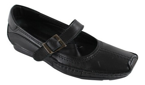 Zapatos De Damas Newbird 1430