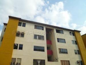 Apartamento En Venta La Florida Valenciacarabobo 209210 Rahv