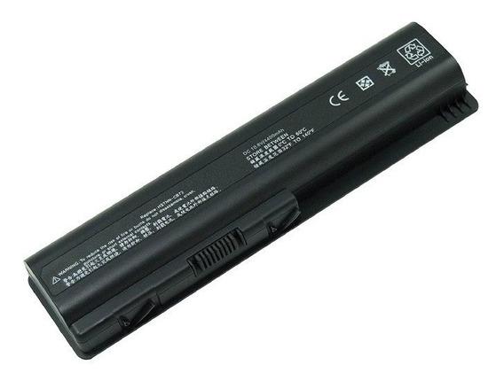 Bateria Para Notebook Hp Pavilion Dv4-2070br Dv4-2015br