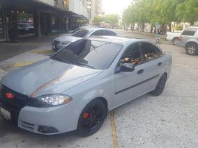 Chevrolet Optra Sincronico 2011