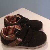 Zapatos/ Zapatillas
