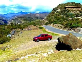 Vendo Mi Mazda 323f S/.13,000
