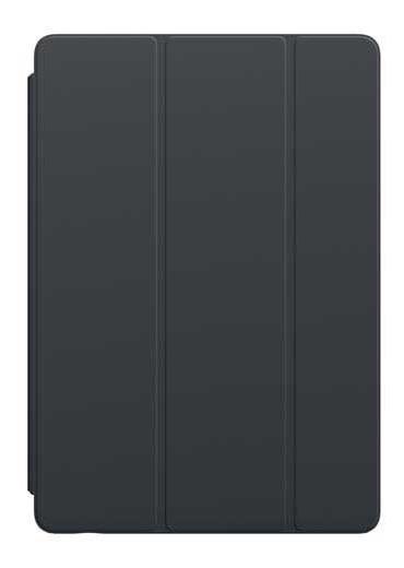Capa iPad Air 10.5 Smart Cover Silicone Apple Mvq22zm/a