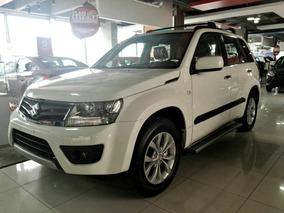 Suzuki Grand Vitara 4x2 0 Km 2019 $76.990.000