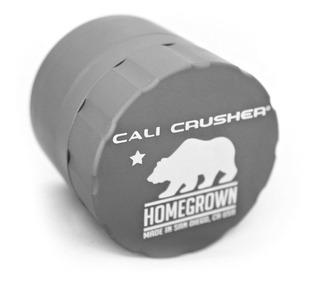 Grinder Cali Crusher Homegrown Pocket - Envío Gratis