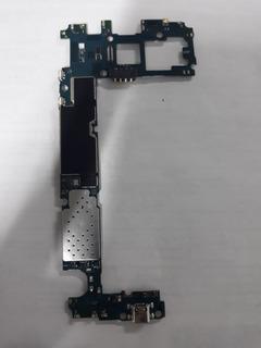 Board O Tarjeta Samsung J5 Metal Ref J510mn/ds Original