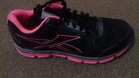 Zapatillas Reebok Mujer Numero 39