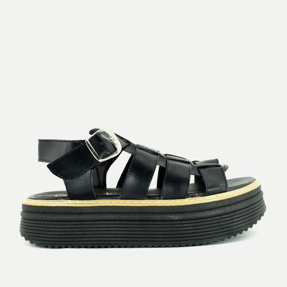 Savage Zapatos. Directo De Fabrica. Lara-1