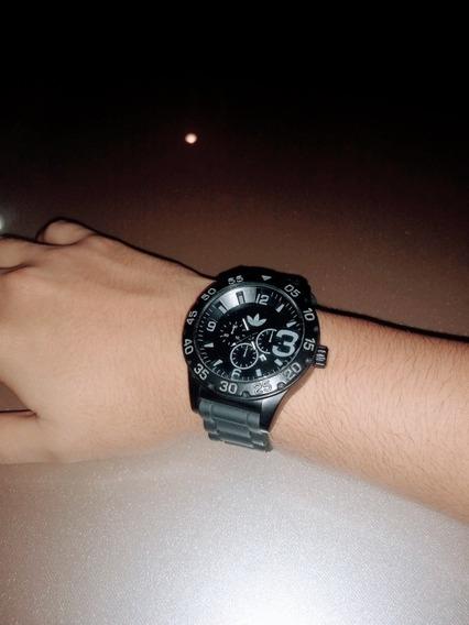 Relógio adidas Casual