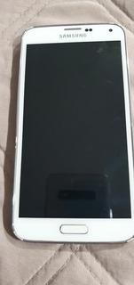 Samsung S5 Modelo Sm G900m