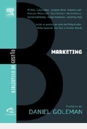 Biblioteca De Gestão: Marketing / Novo Al Ries - Laura Ri