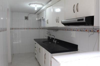 Casas En Venta Almirante Colon 665-526