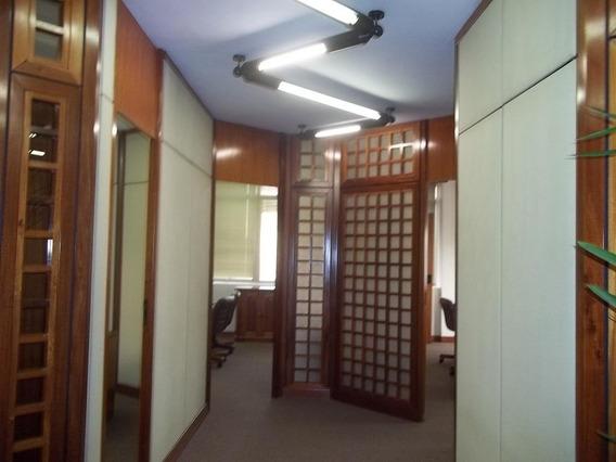 Conjunto Para Alugar, 130 M² Por R$ 7.500/mês - Jardim Paulista - São Paulo/sp - Cj4911