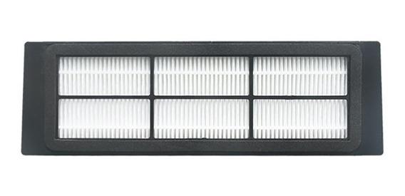 1 Pc Filtros Escovas Acessórios Para Xiaomi Mijia Roborock T