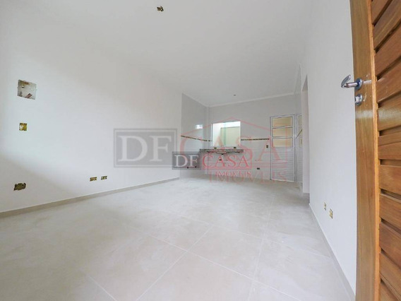 Apartamento Na Penha - Tiquatira - Ap4253