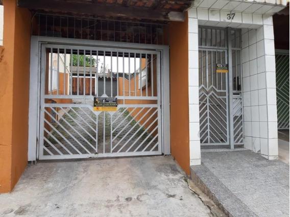 Apartamento Grande Cohab I, Artur Alvim - Ap20142