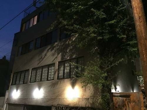 Departamento En Renta 1 Cerrada De Xochitepetl 30, Fuentes De Tepepan