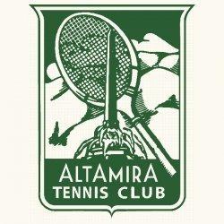 Altamira Tennis Club