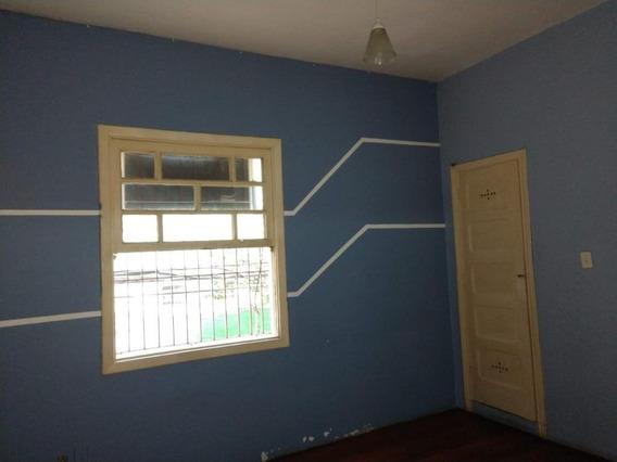 Sobrado Comercial Com 2 Dormitórios Para Alugar, 90 M² Por R$ 4.000 - Perdizes - São Paulo/sp - So0205