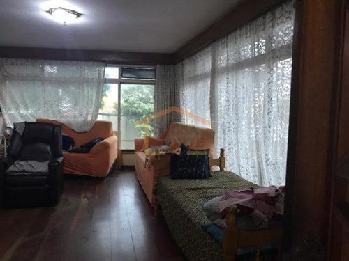 Sobrado, Venda, Mandaqui, Sao Paulo - 13305 - V-13305