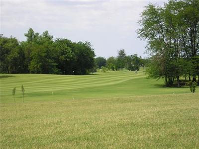 ¡el Mejor Lote De Estancias Golf Con Permuta!