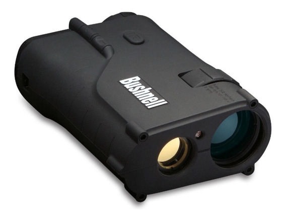 Bushnell 3x32 Hdigital Color Lcd Stealthview Ii Night Vision