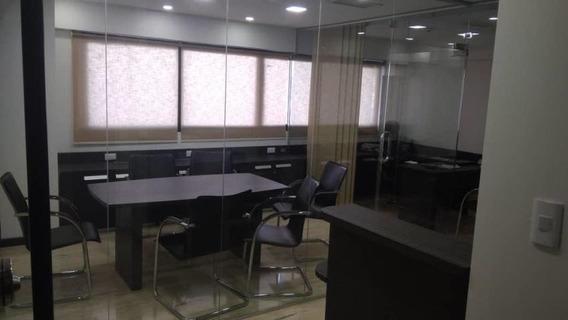 Oficina En Venta Acarigua Portuguesa 20-1930 Mz